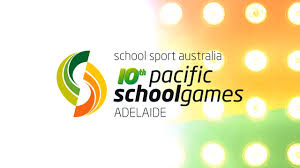Tara Wins Silver Medals at Pacific Schools Games