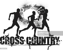 2017 Interschool Cross Country