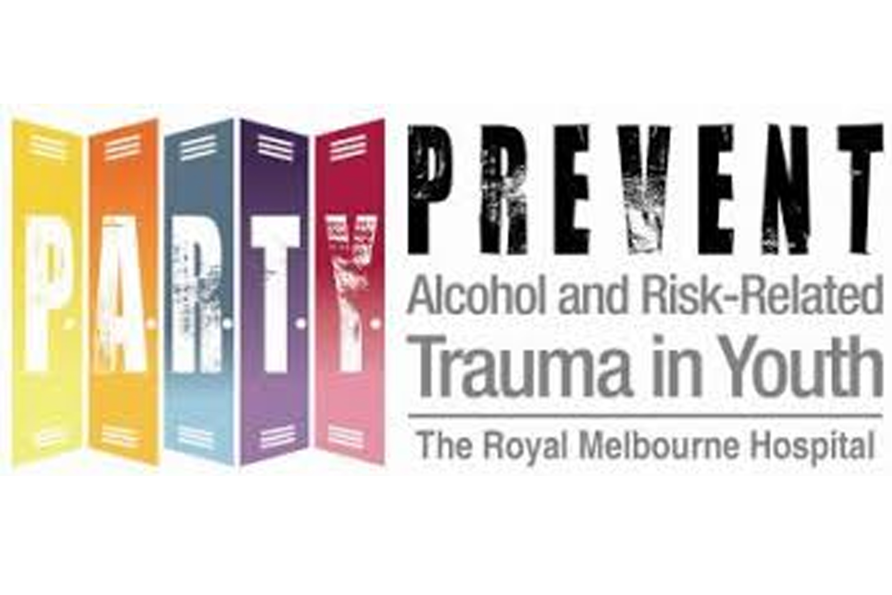 Yr 12 Student's Participate in P.A.R.T.Y. Program (Prevent Alcohol and Risk-Related Trauma in Youth)