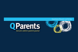 QParents is Coming!