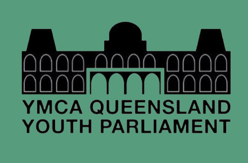 Queensland Youth Parliament Program