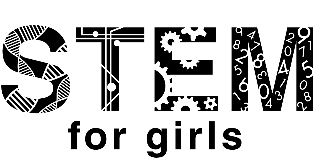STEM Girl Power Camp